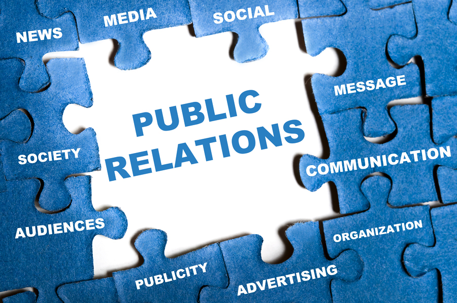 Public Relations As A Career Option Collegedekho