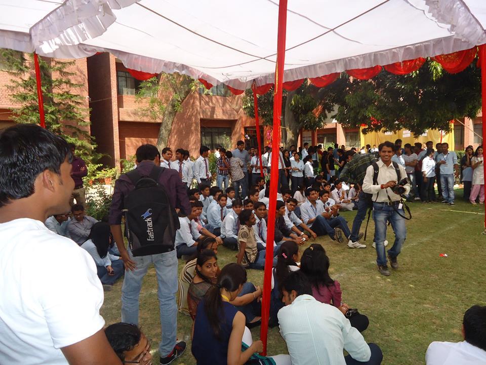Parwaaz Fest